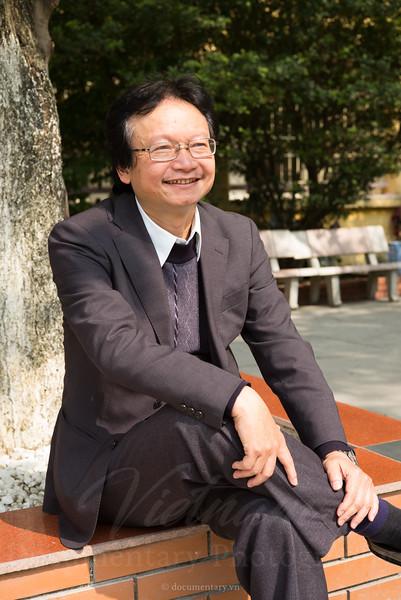 Nguyễn Thiện Nam