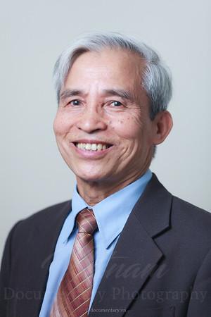 PGS.NGƯT Nguyễn Văn Hàm