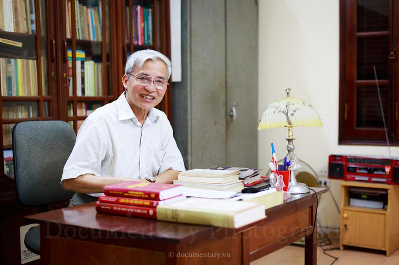 Nguyễn Văn Hàm