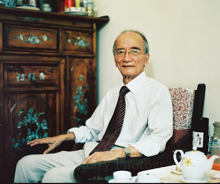 Nguyễn Văn Hồng
