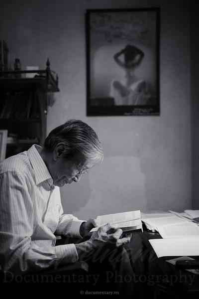 Nguyễn Xuân Khánh
