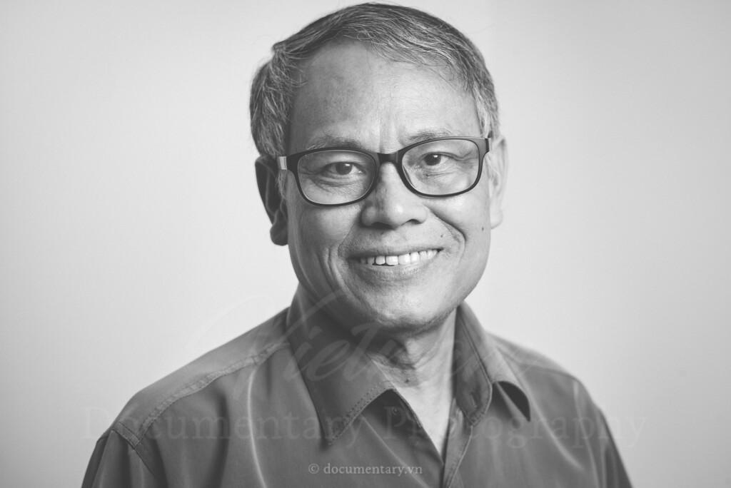 PGS.TS Phạm Gia Lâm