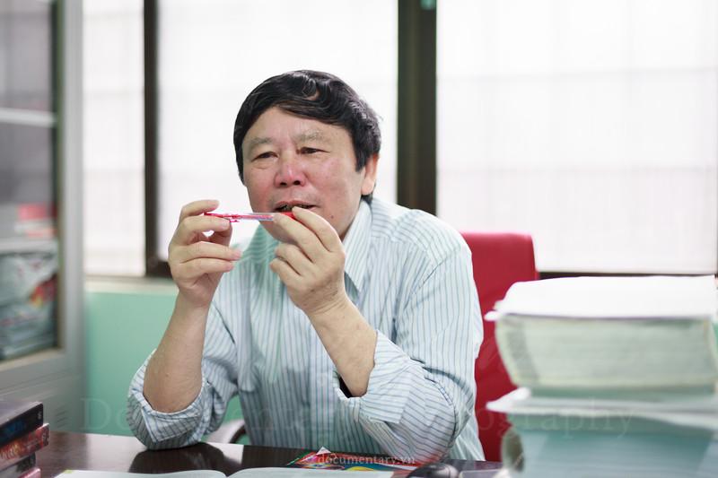 Phạm Văn Thiều