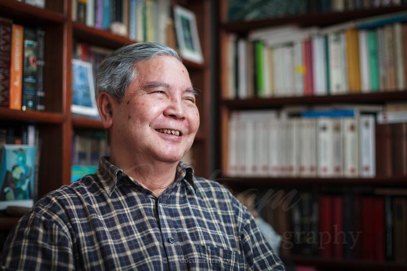 Phạm Vĩnh Cư