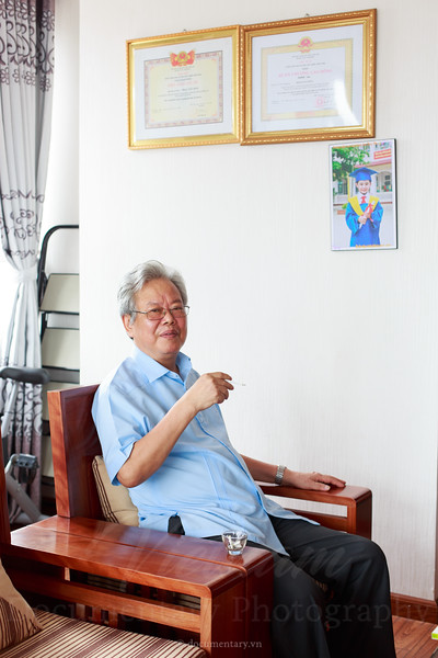 Phạm Xuân Hằng