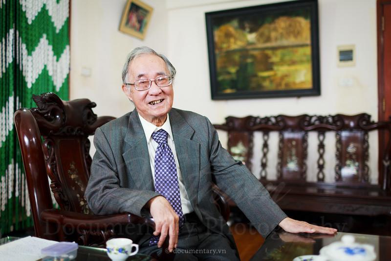 Phan Ngọc