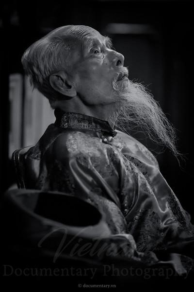 Vũ Văn Hồng