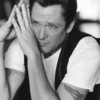 "Michael Madsen - actor - spent many days at Izaak Walton League in Dolton, IL<br /> <br /> <a href=""http://en.wikipedia.org/wiki/Michael_Madsen"">http://en.wikipedia.org/wiki/Michael_Madsen</a>"