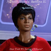 "Nichelle Nichols - actress - lived in Robbins, IL once<br /> <br /> <a href=""http://en.wikipedia.org/wiki/Nichelle_Nichols"">http://en.wikipedia.org/wiki/Nichelle_Nichols</a>"