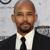 "Michael Boatman TTHS '82- actor from Harvey IL<br /> <br /> <a href=""http://www.michaelboatman.us/"">http://www.michaelboatman.us/</a>"