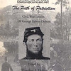 The Path of Patriotism - George was married to the sister of noted philosopher, Frederick Nietzche, and lived in Dolton, IL.  Available at amazon.com and more.