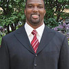 "Napoleon Harris - NFL, Business owner, Illinois state senator<br /> <br /> <a href=""http://en.wikipedia.org/wiki/Napoleon_Harris"">http://en.wikipedia.org/wiki/Napoleon_Harris</a>"