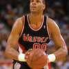 "Kevin Duckworth - NBA<br /> <br /> <a href=""http://en.wikipedia.org/wiki/Kevin_Duckworth"">http://en.wikipedia.org/wiki/Kevin_Duckworth</a>"