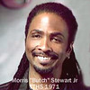 """Morris """"Butch"""" Stewart - musician - created the jingle for the Ophrah Winfrey Show<br /> <br /> <a href=""""http://www.imdb.com/name/nm2931235/"""">http://www.imdb.com/name/nm2931235/</a>"""