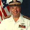 "Admiral Guy Reynolds - noted Naval leader<br /> <br /> <a href=""http://www.navalsubleague.com/NSL/award.aspx?pagelet_name=award_reynolds&award_name=VADM"">http://www.navalsubleague.com/NSL/award.aspx?pagelet_name=award_reynolds&award_name=VADM</a>+J.+Guy+Reynolds+Award"