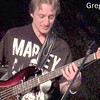 GREG RZAB - Noted bass guitarist