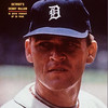 "Denny McLain - lived in Markham IL at one point, attended Mount Carmel H.S. in Chicago<br /> <br /> <a href=""http://en.wikipedia.org/wiki/Denny_McLain"">http://en.wikipedia.org/wiki/Denny_McLain</a>"