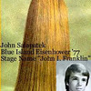 "Cousin Itt  from Blue Island IL<br /> <br /> <a href=""http://en.wikipedia.org/wiki/John_Franklin_"">http://en.wikipedia.org/wiki/John_Franklin_</a>(actor)"