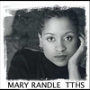 "Mary Randle - actress<br /> <br /> <a href=""http://www.hearthehype.com/sites/maryrandle/"">http://www.hearthehype.com/sites/maryrandle/</a>"