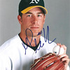 "Mark Mulder - MLB - born in South Holland, IL<br /> <br /> <a href=""http://en.wikipedia.org/wiki/Mark_Mulder"">http://en.wikipedia.org/wiki/Mark_Mulder</a>"
