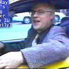 "Ray St. Ray - noted cabdriver<br /> <br /> <a href=""http://money.cnn.com/video/news/2010/12/21/n_cc_singing_cab_driver.cnnmoney/"">http://money.cnn.com/video/news/2010/12/21/n_cc_singing_cab_driver.cnnmoney/</a>"