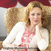 "Virginia Madsen - actress - spent many days at Izaak Walton League in Dolton, IL with brother, Michael<br /> <br /> <a href=""http://en.wikipedia.org/wiki/Virginia_Madsen"">http://en.wikipedia.org/wiki/Virginia_Madsen</a>"