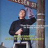 "Comedian and actor -TTHS '57 <br /> <br /> <a href=""http://tomdreesen.com/"">http://tomdreesen.com/</a>   Tom lived at 14319 Ashland in Harvey, IL and more in the area."