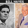 "Bill Hayes - TTHS 1942 - Singer/Actor - Had #1 song in country in 1955: ""The Ballad of Davy Crockett""<br /> <br /> <a href=""http://en.wikipedia.org/wiki/Bill_Hayes_%28entertainer%29"">http://en.wikipedia.org/wiki/Bill_Hayes_%28entertainer%29</a>"
