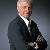 "Dennis DeYoung - grew up in Roseland.  His band made their first recording at Sounds Unlimited studio (Apache Records) in Harvey, IL--the studio was owned by singer, Marvin Rainwater.<br /> <br /> <a href=""http://www.dennisdeyoung.com/"">http://www.dennisdeyoung.com/</a>"
