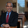 "Claude Steele - Professor Emeritus and Dean<br /> <br /> <a href=""http://en.wikipedia.org/wiki/Claude_Steele"">http://en.wikipedia.org/wiki/Claude_Steele</a>"