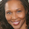 "Suzzanne Douglas -Actress/Singer/Producer<br /> <br /> <a href=""http://suzzannedouglas.com/biography"">http://suzzannedouglas.com/biography</a>"