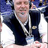 "Lawrence Tanter - radio program director, stadium announcer for L.A. Lakers, member of 1966 TTHS championship basketball team<br /> <br /> <a href=""http://en.wikipedia.org/wiki/Lawrence_Tanter"">http://en.wikipedia.org/wiki/Lawrence_Tanter</a>"