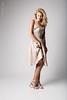 5DMIII_20140716_7231-Edit, paul bellinger montana fashion photographer, arley for silje mchugh gray