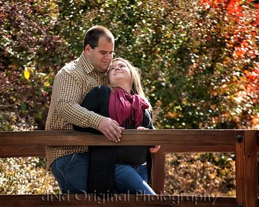 05 Ashton & Norman Oct 2012 (10x8)