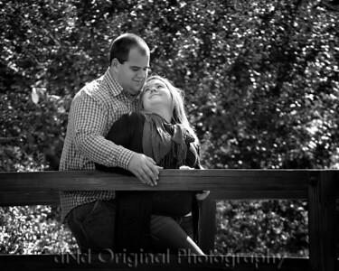 05 Ashton & Norman Oct 2012 (10x8) b&w