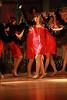 AHS 1 Guys & Dolls 613