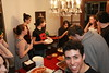 Guys & Dolls cast party 014