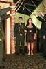 AHS Military Ball 029