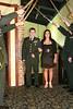 AHS Military Ball 028