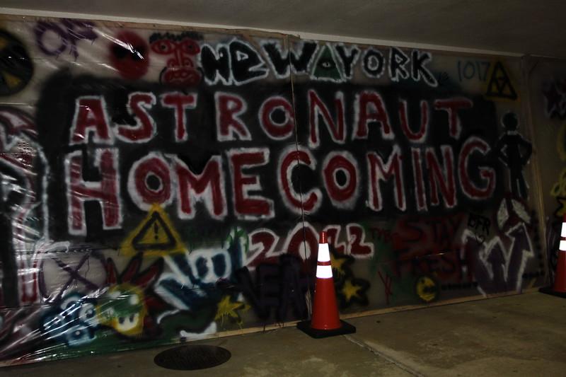 AHS Homecoming 000