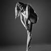 Shots taken recently in my photo studio with the beautiful Ballet Dancer  @poppyseed_dancer .  .......................................................