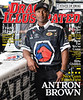 124_Antron_Brown_cover