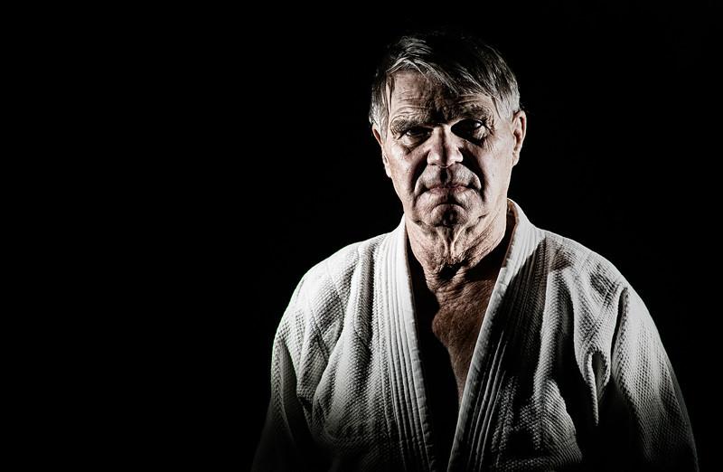 Zdenek Judo-5145