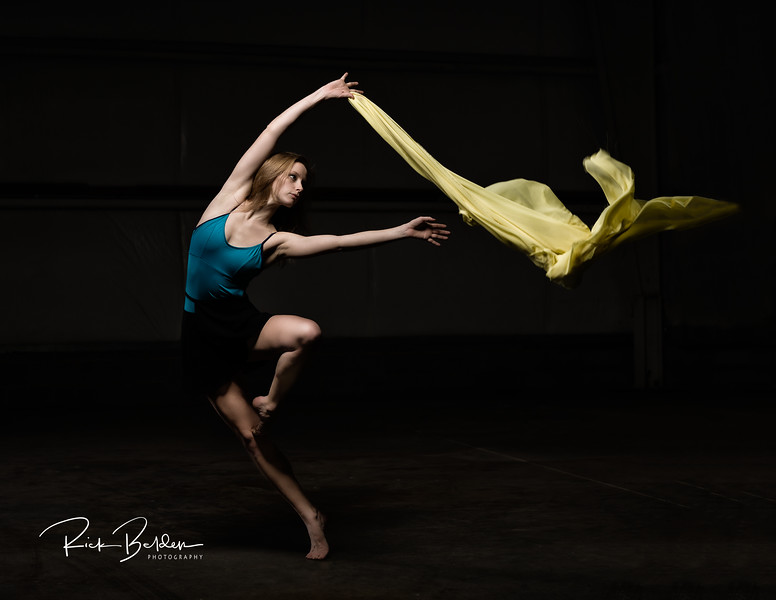 Ballerinas are so great to work with.  It is awesome to capture such strength and beauty in one shot!   It is so much fun creating ART with real professionals!            .....  Dancer:  @traceface_m    .....  Photographer: @RickBeldenPhotography  ......  Affiliation:  @UNCCDance    @Balletphotoeveryday  @Ballet_posts_   ......    .......