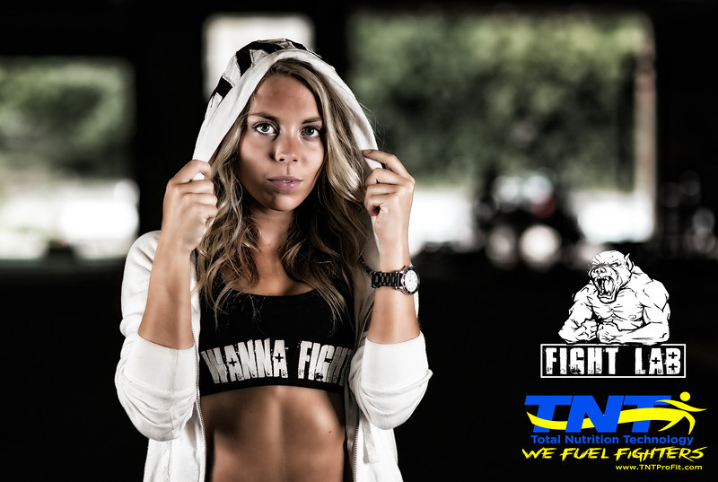 MMA Ring Girls-2-10