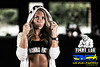 MMA Ring Girls-2-10