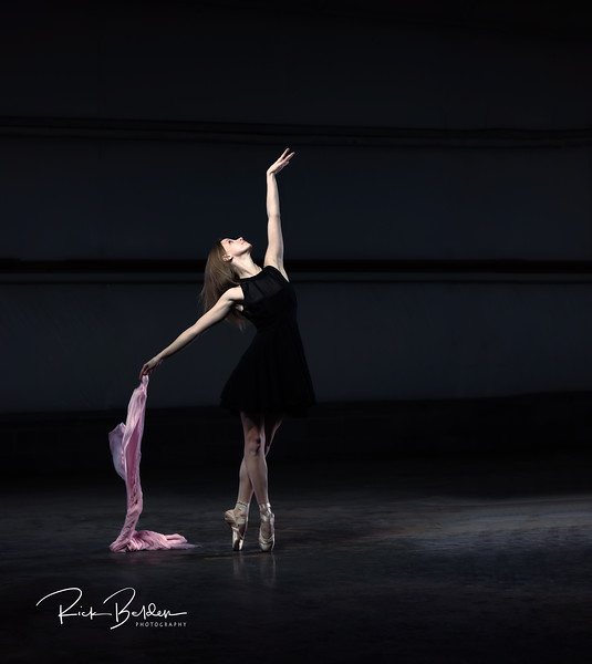 It is awesome to capture such strength and beauty in one shot!   It is so much fun creating ART with Ballerinas.               .....  Dancer:  @traceface_m    .....  Photographer: @RickBeldenPhotography  ......  Affiliation:  @UNCCDance    @Balletphotoeveryday  @Ballet_posts_   ......    .......