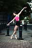 Tiffany showing Dancers great Beauty and Strength!   Shots taken around dowtown Charlotte.  These Ballerinas were amazing to create ART with!        .............................................. Dancers:  @tiffmako  and @Traceface_m   .........  Photographer: @RickBeldenPhotography  .........  Association:  @UNCCDance and @CLTBallet   ..................................................