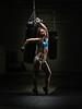 MMA Girls-0812