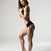 I have been out of comission for the past few days, but wanted to give this update and shout out.  In her first ever contest  Fitnesss Athlete Ms. @Kyleighbishop just took the Overall Championship in the NPC Bikini Class!  WooooHoooo.  All of the shots were 2 weeks prior to contest.  @unchained_physiques    ..............................................................